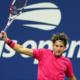 Tennis - US Open : notre pronostic pour Alex De Minaur - Dominic Thiem