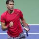 Tennis - US Open : notre pronostic pour Daniil Medvedev - Dominic Thiem