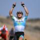 Tour de France 2020 : Alexey Lutsenko s'impose en solitaire sur la 6ème étape