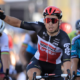 Tour de France 2020 : Caleb Ewan s'impose d'un souffle sur la 11ème étape