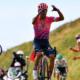 Tour de France 2020 : Daniel Martinez le plus fort sur la 13ème étape