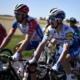 Tour de France 2020 - Le bilan des Français