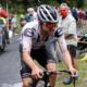 Tour de France 2020 : nos favoris pour la 18ème étape