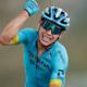 Tour de France 2020 : Miguel Angel Lopez s'impose au sommet du Col de la Loze, Primoz Roglic reste en jaune
