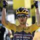 Tour de France 2020 : nos favoris pour la 6ème étape