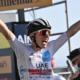 Tour de France 2020 : nos favoris pour la 16ème étape