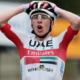 Tour de France 2020 : nos favoris pour la 13ème étape