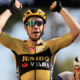 Tour de France 2020 : Wout Van Aert double la mise sur la 7ème étape