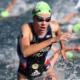 Triathlon - Championnats du monde 2020 - La startlist de la course femmes
