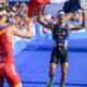 Triathlon - Championnats du monde 2020 : le programme complet