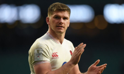6 Nations 2020 - Les compositions d'Italie - Angleterre