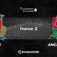 6 Nations 2020 - Notre pronostic pour Italie - Angleterre