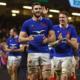 Bleus - Composez votre XV de France pour affronter le Pays de Galles