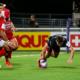 Challenge Cup - Toulon échoue en finale face à Bristol