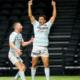 Champions Cup - Finale : la composition du Racing 92 pour affronter Exeter