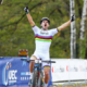 Cyclisme - VTT Cross-country Eliminator - Titouan Perrin-Ganier sacré champion d'Europe