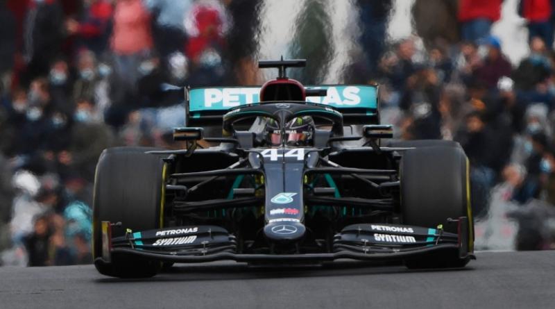 F1 - Grand Prix d'Émilie-Romagne - Horaires et programme TV complet