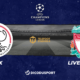 Football - Ligue des Champions - notre pronostic pour Ajax Amsterdam - Liverpool