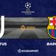 Football - Ligue des Champions - notre pronostic pour Juventus Turin - FC Barcelone
