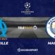 Football - Ligue des Champions - notre pronostic pour Marseille - Manchester City