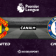 Football - Premier League - notre pronostic pour Manchester United - Chelsea