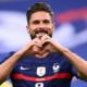 France - Ukraine (7-1) - Les tops et les flops