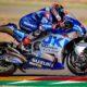 Grand Prix d'Aragon - Alex Rins