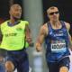 Handisport - Le calendrier 2021 de para athlétisme dévoilé