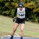 Julia Simon championne de France de ski de fond d'été, Quentin Fillon Maillet 4ème