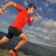 Kilian Jornet s'attaque au record du monde des 24 heures sur piste