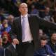 Les Pacers remplacent Nate par Nate - Nate Bjorkgren devient le nouveau coach d'Indiana
