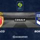 Ligue 1 - notre pronostic pour Monaco - Bordeaux