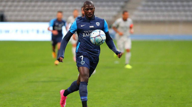 Ligue 2 : Le Paris FC, séduisant leader