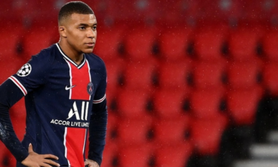 Ligue des Champions - Le PSG a un accroc à effacer