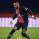 Ligue des Champions - Le PSG repart en conquête