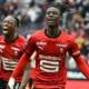 Ligue des Champions - Première historique pour le Stade Rennais