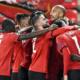 Ligue des Champions : Rennes en apprentissage à Séville