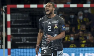 Ligue des Champions de Handball - Nantes défait, le PSG doit rebondir