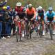 Mauvaise nouvelle - Paris-Roubaix 2020 annulé