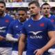 [Sondage] XV de France - Êtes-vous favorable aux 6 matchs des Bleus cet automne