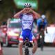Tour d'Espagne 2020 - David Gaudu remporte la 11ème étape en costaud