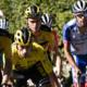 Tour d'Espagne 2020 - La composition des équipes