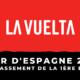 Tour d'Espagne 2020 - Le classement de la 1ère étape