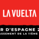 Tour d'Espagne 2020 - Le classement de la 11ème étape