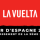 Tour d'Espagne 2020 : le classement de la 9ème étape