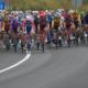 Tour d'Espagne 2020 - Le montant des primes distribuées sur la Vuelta