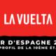 Tour d'Espagne 2020 : le profil de la 10ème étape