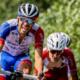 Tour d'Espagne 2020 - Les Français au départ de la Vuelta