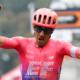 Tour d'Espagne 2020 - Michael Woods remporte la 7ème étape (1)