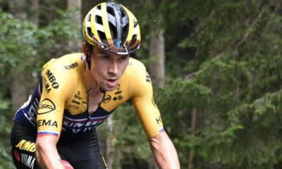 Tour d'Espagne 2020 - Nos favoris pour la 1ère étape